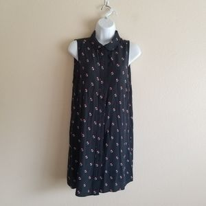 Cooperative Dress by Urban Outfitters